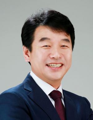 문진석 의원, '고리대금이자 10% 제한 2법' 발의