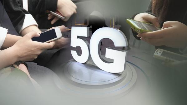 국내 이동통신3사는 지난해 코로나19로 인한 언택트(비대면) 수요 증대로 실적이 향상됐다. 올해에도 비대면 수요가 강할 것으로 전망되는 가운데 5G 상용화 3주년을 맞아 5G 전쟁이 더욱 본격화될 전망이다. 연합뉴스