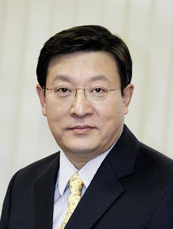 허태수 GS그룹 회장