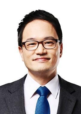 박주민 의원, '부동산 차명소유 방지법' 발의 - 스트레이트뉴스