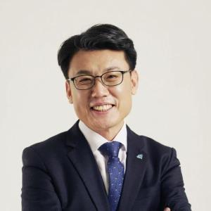 """진성준 의원, """"부동산 양극화 극복에 역행하는 부자감세는 안돼"""""""