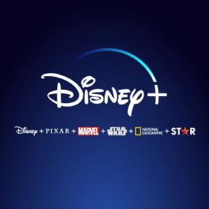 다가오는 폭풍, 디즈니·넷플릭스 '쩐의 전쟁'